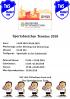 Vorschaubild der Meldung: Sportabzeichen 2018 geht weiter!