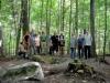 Vorschaubild der Meldung: Archäologen graben bei Marienborn