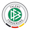 Vorschaubild der Meldung: Leimbach ab 01.08.2018 DFB-Stützpunkt