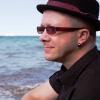Vorschaubild der Meldung: Singer & Songwriter Joe Carpenter live auf dem Genthiner Kartoffelfest