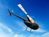 Vorschaubild der Meldung: Hubschrauberrundflüge anlässlich des Genthiner Kartoffelfestes