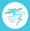 Vorschaubild der Meldung: Aufruf zur Teilnahme am Fotowettbewerb rund um den  350-jährigen Friedrich-Wilhelm-Kanal