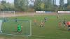 Vorschaubild der Meldung: Fußball D-Jugend: zweitesHeimspiel der Saison