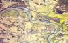 Vorschaubild der Meldung: Vortrag: Fast alles über die Untere Mittelelbe – eine Wasserstraße und ein launischer Fluß [...]