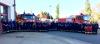 Vorschaubild der Meldung: Einsatzkräfte aus dem OSL-Kreis leisten Unterstützung bei Brand in Lieberoser Heide