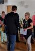 """Vorschaubild der Meldung: Heike Gräfe ist """"Bürgerin des Jahres"""""""