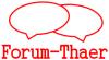 Vorschaubild der Meldung: Forum Thaer: Dialog mit Celler Heimatverein