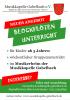 Vorschaubild der Meldung: Neues Angebot: Blockflötenunterricht bei der Musikkapelle Gabelbach