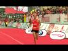 Vorschaubild der Meldung: Schreiner läuft Bestzeit beim Köln-Marathon
