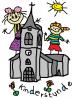 Vorschaubild der Meldung: Kinderstunden