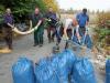 Vorschaubild der Meldung: Eilsleber Bauhof kämpft mit Müllproblem