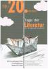 Vorschaubild der Meldung: Tage der Literatur im Seebad Lubmin