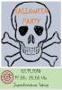 Vorschaubild der Meldung: Halloween Party