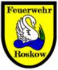 Vorschaubild der Meldung: 110 Jahre Feuerwehr Roskow und 5 Jahre                     TLF 20/40St