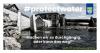 Vorschaubild der Meldung: # PROTECTWATER  Jeder Klick zählt!