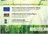 """Vorschaubild der Meldung: LEADER-Projekt Mehrgenerationenplätze """"Xund & Fit in Thanstein"""""""