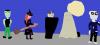 Vorschaubild der Meldung: Die dunkle Seite von Lebus!