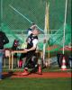Vorschaubild der Meldung: Winfried Marx Vizemeister bei NRW-Senioren-Wurf-Meisterschaften