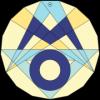 Vorschaubild der Meldung: Matheolympiade - Teilnehmer der zweiten Runde