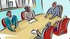 Vorschaubild der Meldung: Sitzung des Gemeinderates Urnshausen am 15.11.18