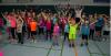 Vorschaubild der Meldung: Wir machen Kinder stark!