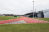 Vorschaubild der Meldung: Teilnahme an der Einrad-EM in Sittard-Geelen/ NL  25.7-4.8.2019