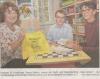 Vorschaubild der Meldung: Konkrete Leseförderung in Bad Freienwalde