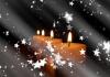 Vorschaubild der Meldung: Schließzeit zum Jahreswechsel des Amtes der Stadt Jerichow