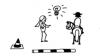 Vorschaubild der Meldung: Ferienreitkurs (mit Reitabzeichenprüfung)