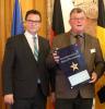 Vorschaubild der Meldung: Genussbotschafter Baden-Württemberg