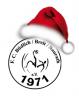 Vorschaubild der Meldung: Weihnachts- und Neujahrswünsche