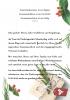 Vorschaubild der Meldung: Wir wünschen allen Kindern, Eltern und Angehörigen eine frohe Weihnachtszeit und einen guten Start ins Jahr 2019