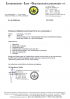 Vorschaubild der Meldung: Einladung zur LLG - Mitgliederversammlung
