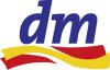 Vorschaubild der Meldung: dm-Spende für unsere Schule