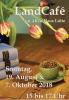 Vorschaubild der Meldung: Landcafé