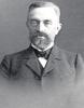 Vorschaubild der Meldung: Gustav Stille, Vortrag von Prof. H.J. Döscher