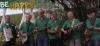 Vorschaubild der Meldung: Irish Folk