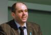 Vorschaubild der Meldung: Budget für Arbeit- eine Informationsveranstaltung mit Ottmar Miles Paul