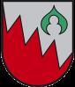 Vorschaubild der Meldung: Bürgerbrief der Gemeinde Steinau, November 2017