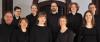 Vorschaubild der Meldung: Cantate Domino canticum novum – Singt dem Herrn ein neues Lied. Kapellenabend am 25. Mai um 19 Uhr.