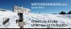 Vorschaubild der Meldung: Meldet euch für unsere Winterwanderung 2019