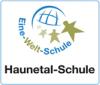 Vorschaubild der Meldung: Die Ferienbetreuungszeiten der Haunetaler Grundschule und Marktgemeinde Haunetal für 6-12-Jährige für 2019