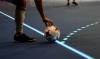 Vorschaubild der Meldung: Der EFV beim Hallenfußball