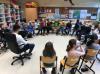 Vorschaubild der Meldung: Die ganze Welt in 360 ° im Klassenzimmer
