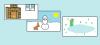 Vorschaubild der Meldung: Winterzeit