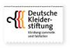 Vorschaubild der Meldung: Gemeinnützige Kleidersammlung der Deutschen Kleiderstiftung Spangenberg
