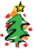 Vorschaubild der Meldung: Dank für Weihnachtsbäume und Schafe