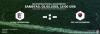 Vorschaubild der Meldung: Fußball: FC Bad Liebenwerda  -  ESV Lok Falkenberg
