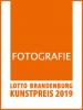 Vorschaubild der Meldung: Lotto Brandenburg schreibt den Kunstpreis Fotografie 2019 aus