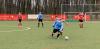 Vorschaubild der Meldung: Fußball: ESV Lok Falkenberg  -  SV Blau Gelb Sonnewalde 6 : 2